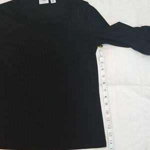 Cato Shirts & Tops - Girls top